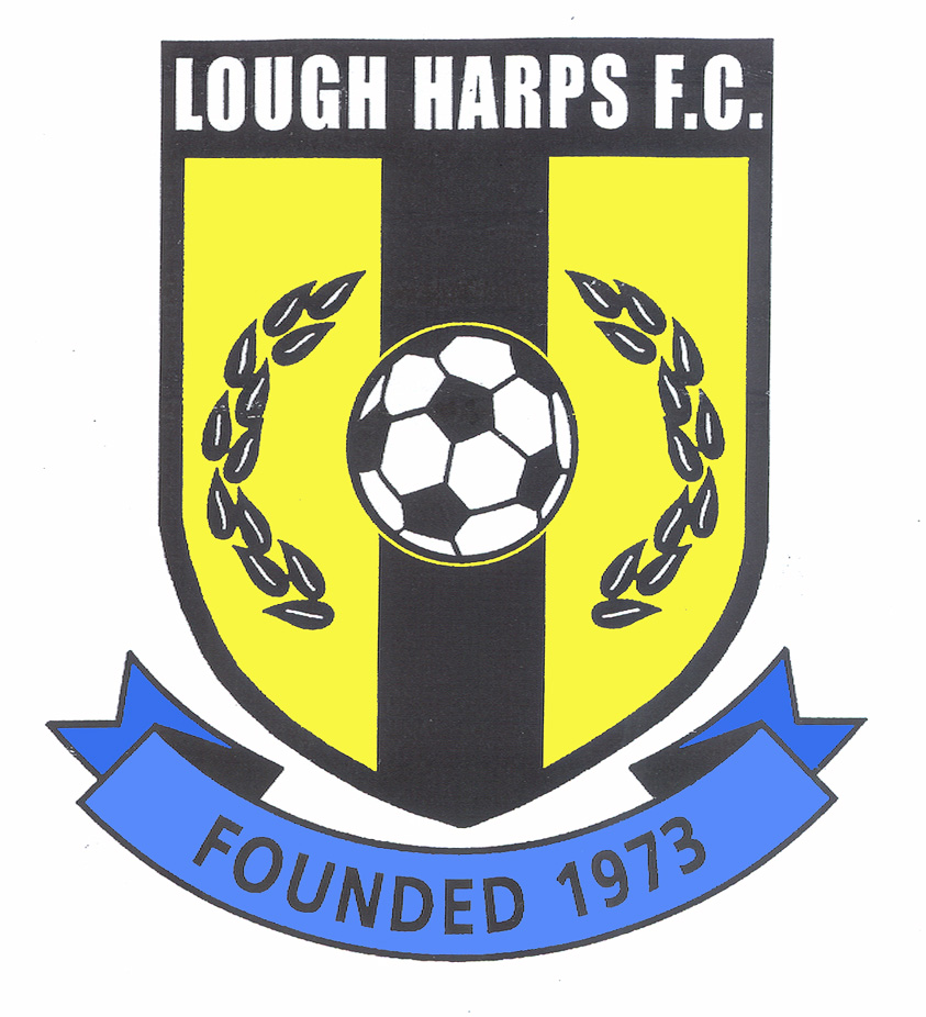 harps_crest_colour.jpg